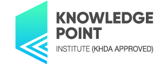 Training Institute in Dubai - Knowledge Point Training Institute Dubai UAE