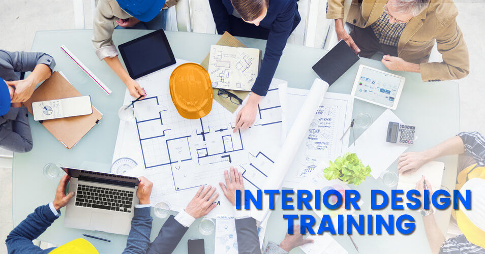 Interior design training in dubai uae knowledge point - Interior decorator apprenticeship ...